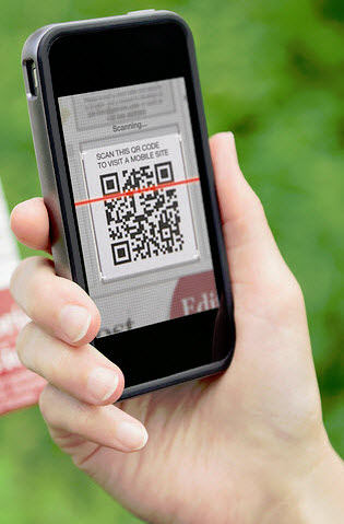QR codes launched in Stanley, Tasmania, providing digital tour guides | QR4U.in