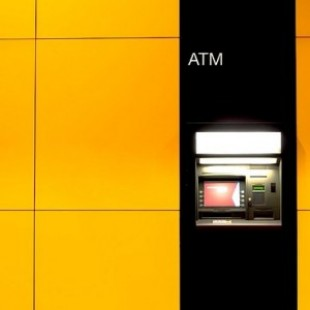 A Brief History of the ATM