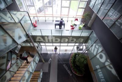 All About Alibaba: What Brands Need To Know | Intelliretail.com