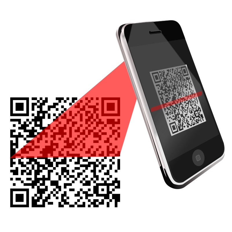 MasterCard launches new application focused on QR Codes | QR4U.in