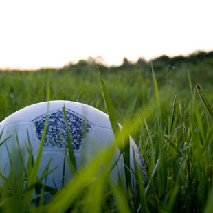 The World Cup of eCommerce: Are You Playing?