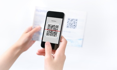 Why Job Seekers Aren't Scanning QR Codes | QR4U.in