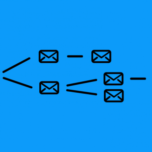 The Complete Guide to Drip Campaigns, Lifecycle Emails and More