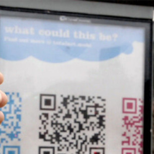 QR Codes and Their Role in Gift Card and Loyalty Programs