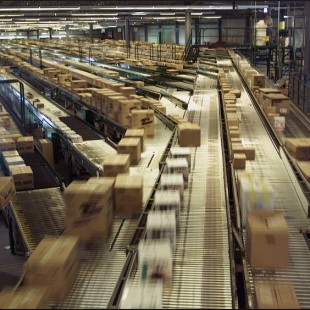 Why Online Shopping Is A Nightmare For Retailers