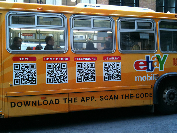 Eight best practice tips for using QR codes in marketing | QR4U.in