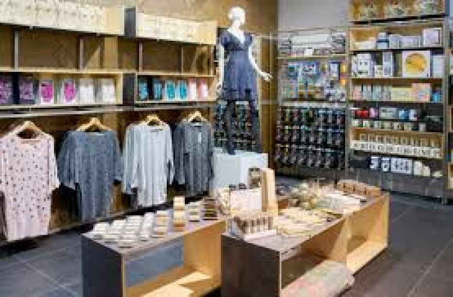 How Start-Ups are Changing the Future of Retailers