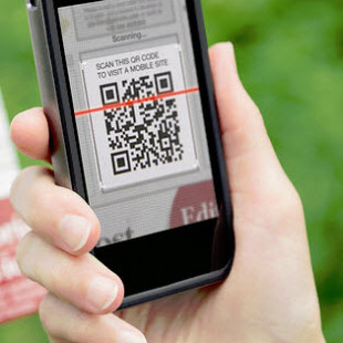 QR codes launched in Stanley, Tasmania, providing digital tour guides