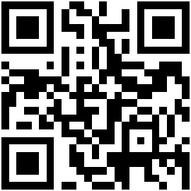 Why It Is Still Too Early To Write-Off QR Codes | QR4U.in