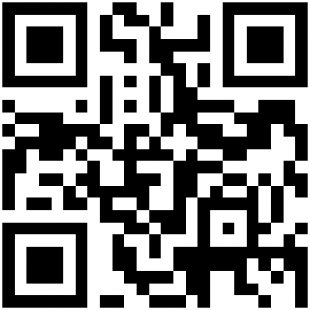 Why It Is Still Too Early To Write-Off QR Codes