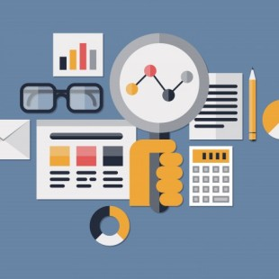 How Data Science Is Transforming Sales and Marketing