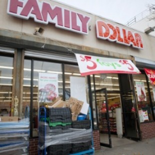 Family Dollar and the slow, surprising death of the discount store