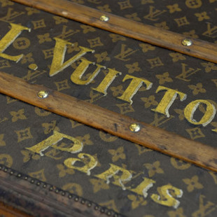 The Unusual Origins of 6 Famous Brands