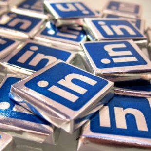 Learn Secret LinkedIn Strategies from a Power User
