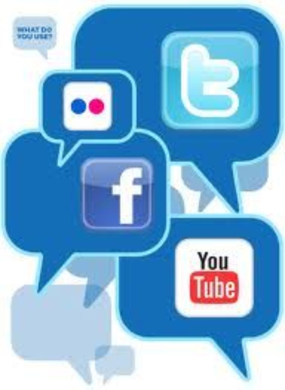 How Social Media Is Reinventing Customer Service