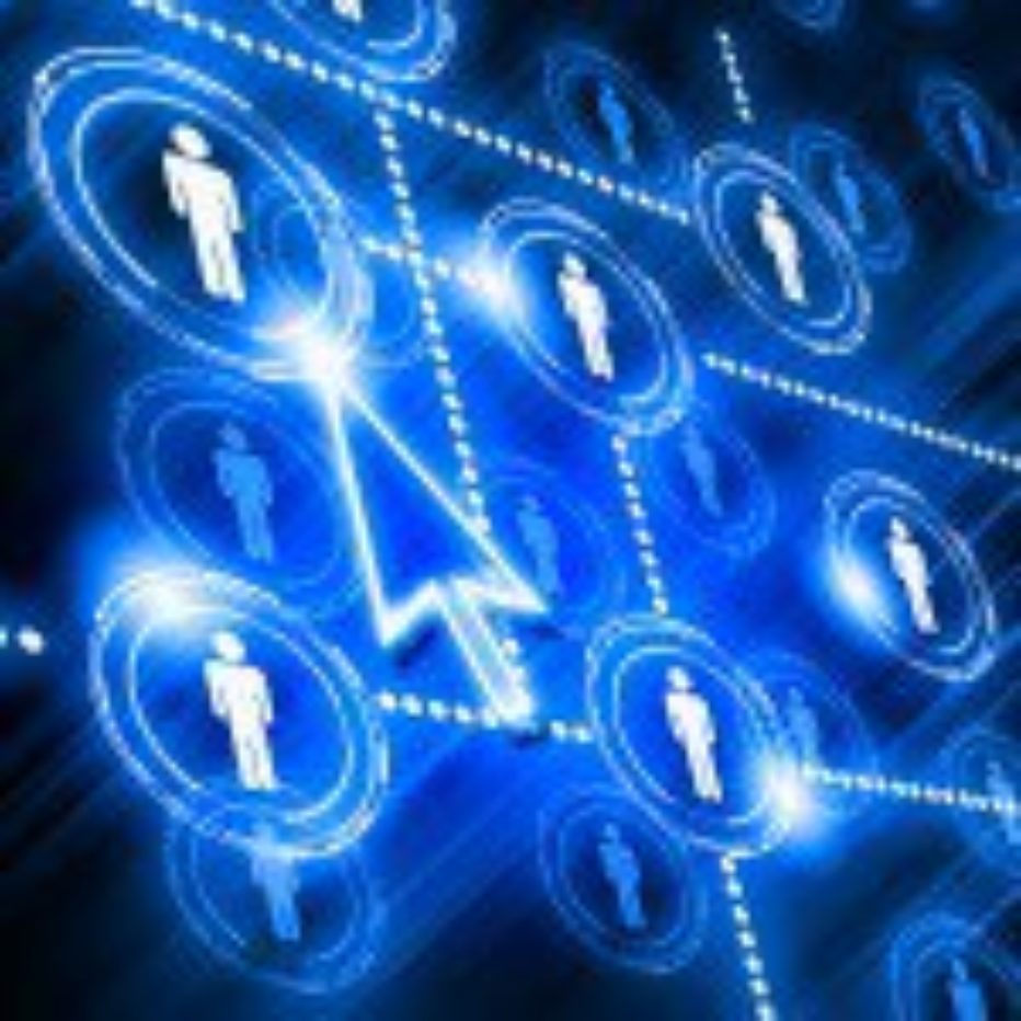 How Social Media Is Turning Customer Care Upside-Down – and Making It Strategic Again